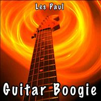 Les Paul - Guitar Boogie
