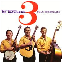 Travelers 3 - Folk Essentials