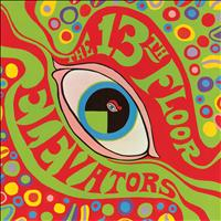 13th Floor Elevators - The Psychedelic Sounds of the 13th Floor Elevators