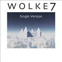 Sieben - Wolke 7 (Single Version)