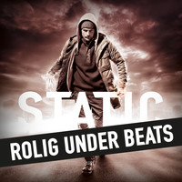 DJ Static - Rolig Under Beats