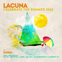 Lacuna - Celebrate the Summer
