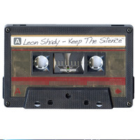 Leon Shady - Keep the Silence