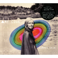 Amy Cook - Summer Skin