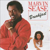 Marvin Sease - Breakfast