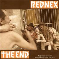 Rednex - The End