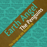 The Penguins - The Original Hit Recording - Earth Angel