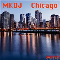 MKDJ - Chicago - Single