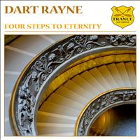 Dart Rayne - Four Steps to Eternity
