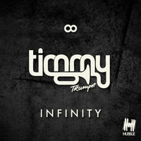 Timmy Trumpet - Infinity
