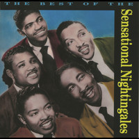 Sensational Nightingales - The Best Of The Sensational Nightingales