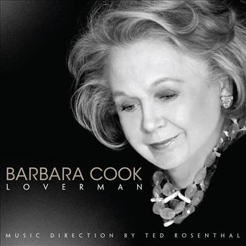 Barbara Cook - Loverman