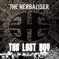 The Herbaliser - The Lost Boy - Single (Explicit)