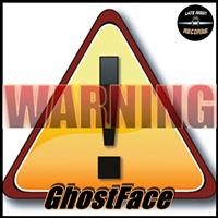 Ghostface - Warning