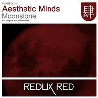 Aesthetic Minds - Moonstone