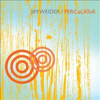 Jim Weider - Percolator