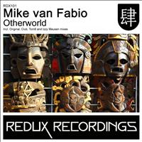 Mike Van Fabio - Otherworld