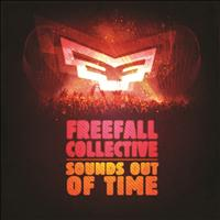 Freefall Collective - Sounds Out Of Time