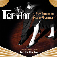 Fred Astaire - Astaire, Fred: Top Hat