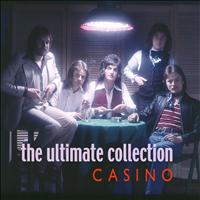 Casino - Casino: The Ultimate Collection