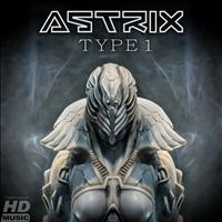 Astrix - Type 1 - Single