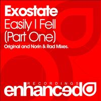 Exostate - Easily I Fell