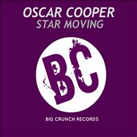 Oscar Cooper - Star Moving
