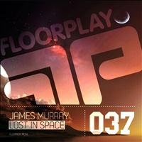 James Murray - Lost in Space