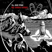All India Radio - Red Shadow Landing