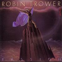 Robin Trower - Passion