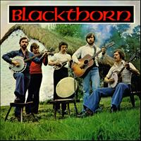 Blackthorn - Blackthorn