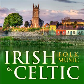 Irish All-Stars - Irish & Celtic Folk Music