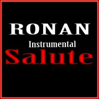 The Beautiful People - Ronan (Instrumental Tribute to Taylor Swift)