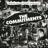 The Commitments - The Commitments (Soundtrack)