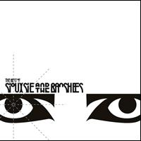 Siouxsie And The Banshees - The Best Of...