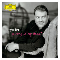 Bryn Terfel - A Song in my Heart (2 CDs)