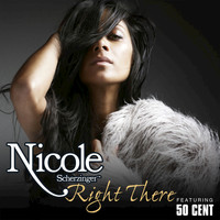 Nicole Scherzinger / 50 Cent - Right There