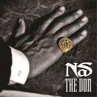 Nas - The Don (Edited Version)