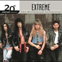 Extreme - 20th Century Masters: The Millennium Collection: Best Of Extreme