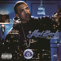 Lloyd Banks - Rotten Apple (Explicit Version)