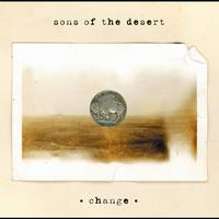 Sons Of The Desert - Change