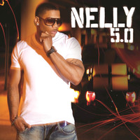Nelly - 5.0 (Edited Version)