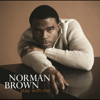 Norman Brown - Stay With Me
