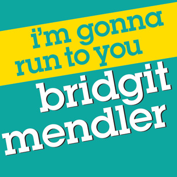 Bridgit download acoustic the top of world mendler mp3