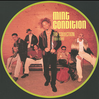 Mint Condition - The Collection (1991-1998)