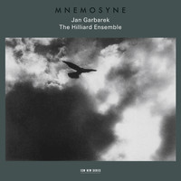 Jan Garbarek - Mnemosyne