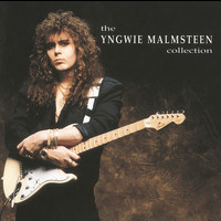 Yngwie Malmsteen - The Yngwie Malmsteen Collection