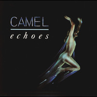 Camel - Echoes