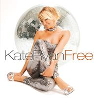 Kate Ryan - Free (International version)