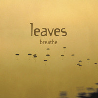 Leaves - Breathe